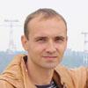 Никита <br>Карпов